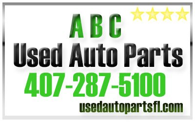 Directory of Junkyards in Orlando Auto Salvage Yard Parts Cars